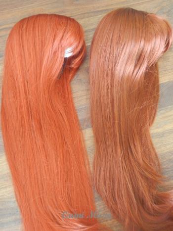 kunimitsu wig01