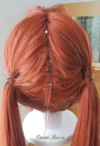 kunimitsu-wig02