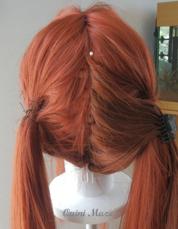 kunimitsu-wig03