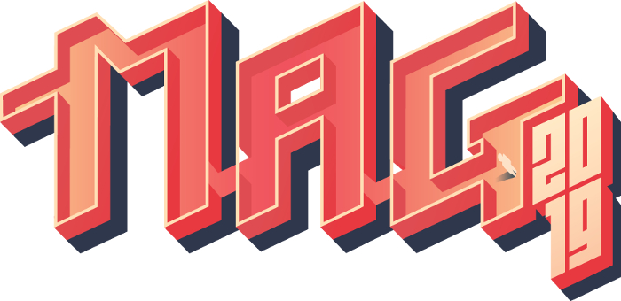 MAG-logo-Blog
