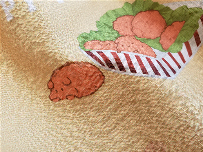 HappyFood-Dress-Detail (1)