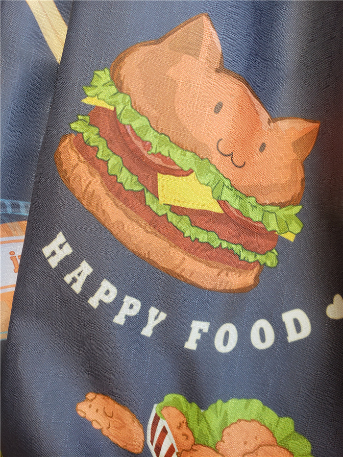 HappyFood-Dress-Detail (3)