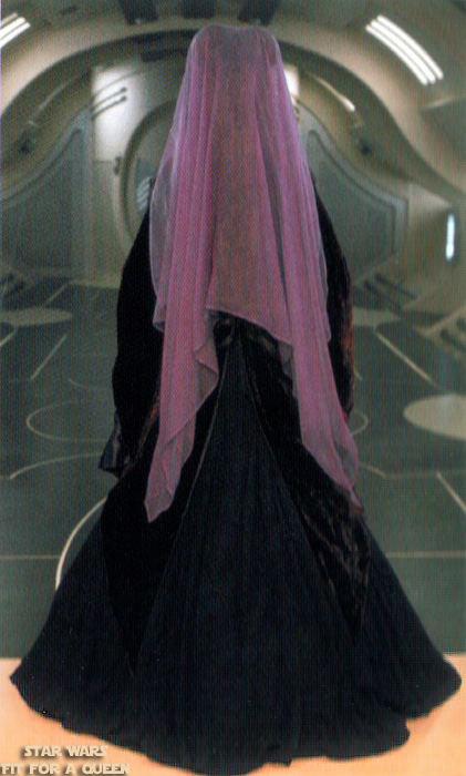 queenamidala-purple_back