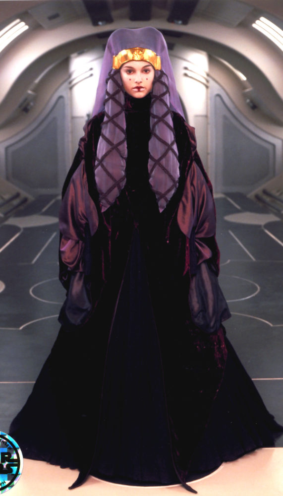 queenamidala-purple_front