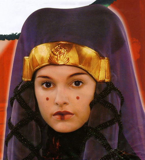 queenamidala-purple_headpiece