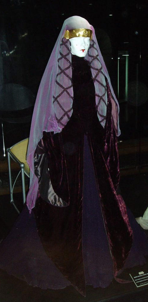 queenamidala-purple_museum