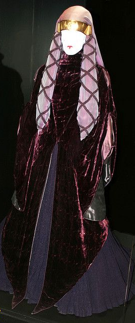 queenamidala-purple_referenz dress