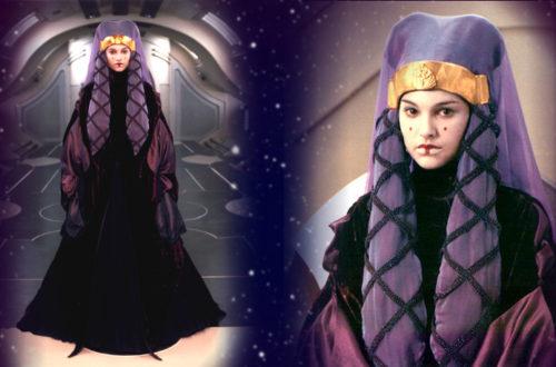 queenamidala-purple_teaserblog