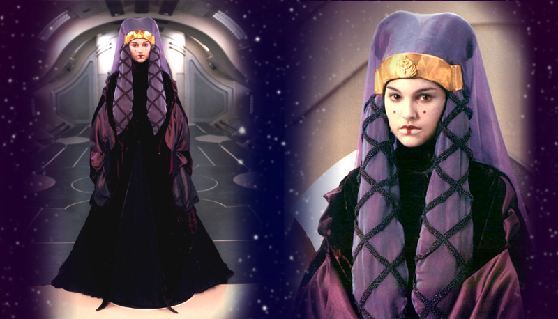 queenamidala-purple_teaserblog