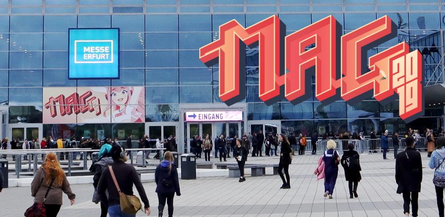 MAG2019-blog-teaser