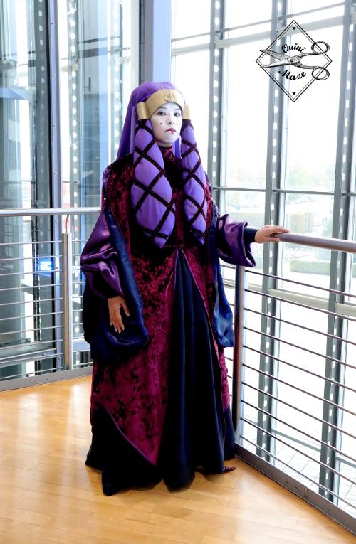 MAG2019-cosplay