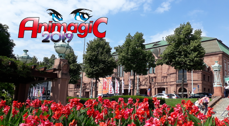 animagic2019-teaser-blog