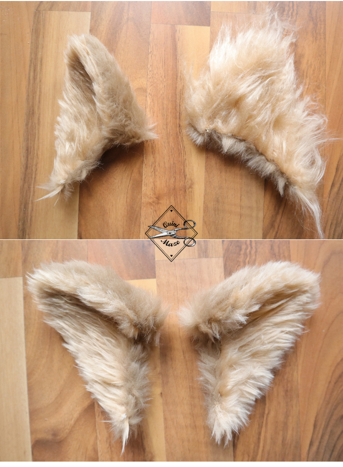 swordartonline-alfheim-silica-ear02