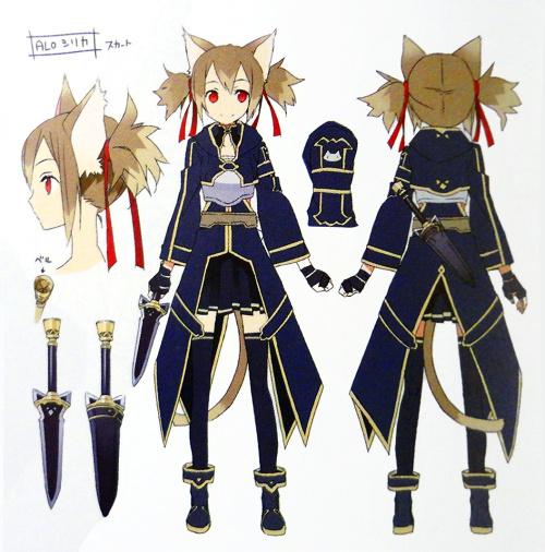 swordartonline-alfheim-silica-ref02
