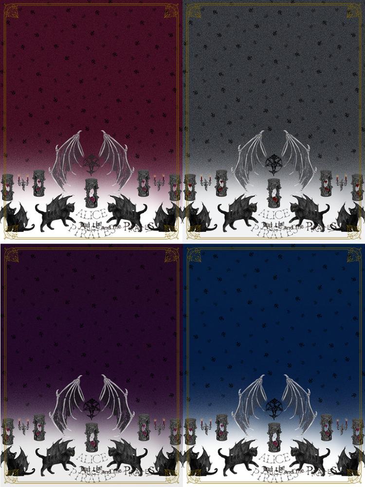 aatp-devil_cat-color