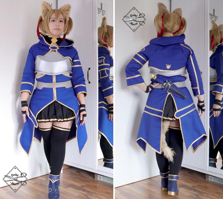 cosplay-sao-silica-costume01