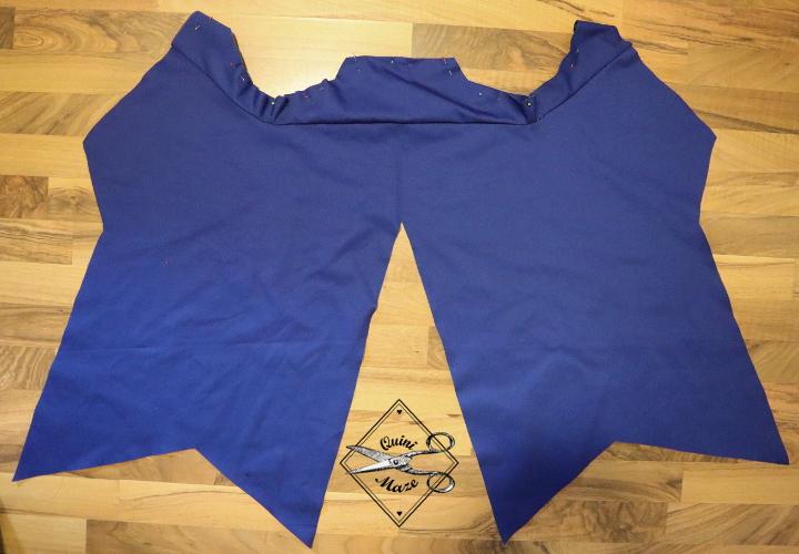 cosplay-sao-silica-skirt01