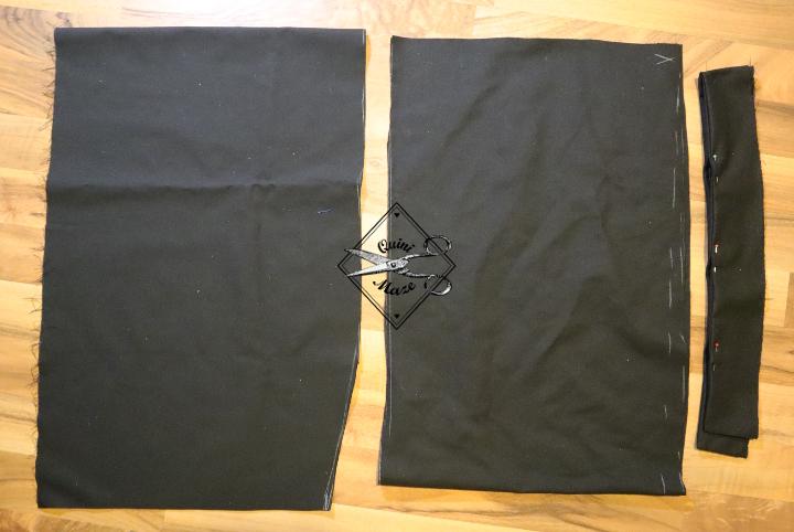 cosplay-sao-silica-skirt02