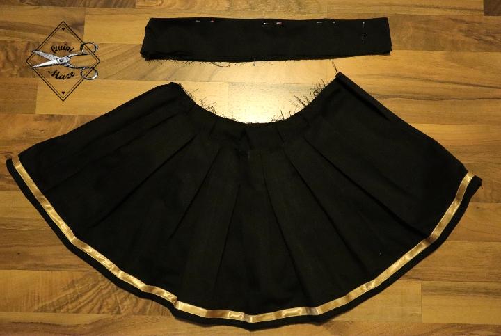 cosplay-sao-silica-skirt03