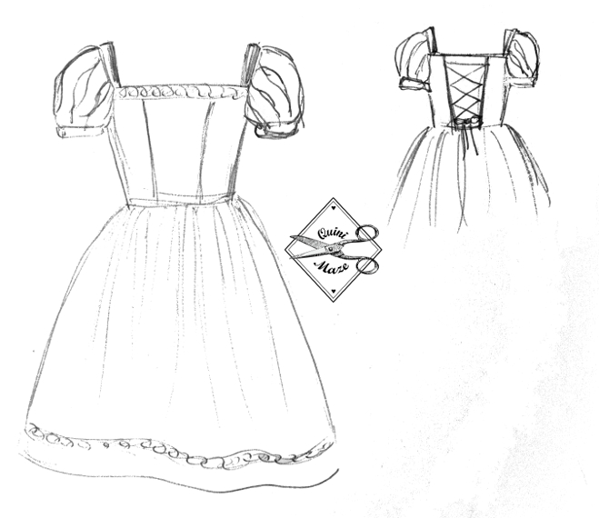 design1-tudorlolitadress