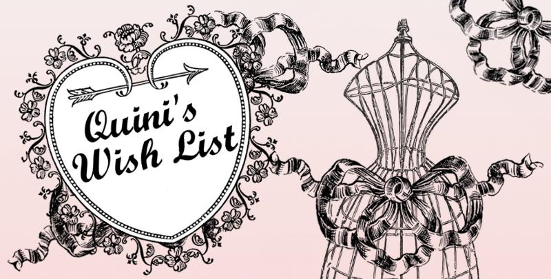 wishlist-blog