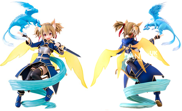 cosplay-sao-silica-wings-ref02