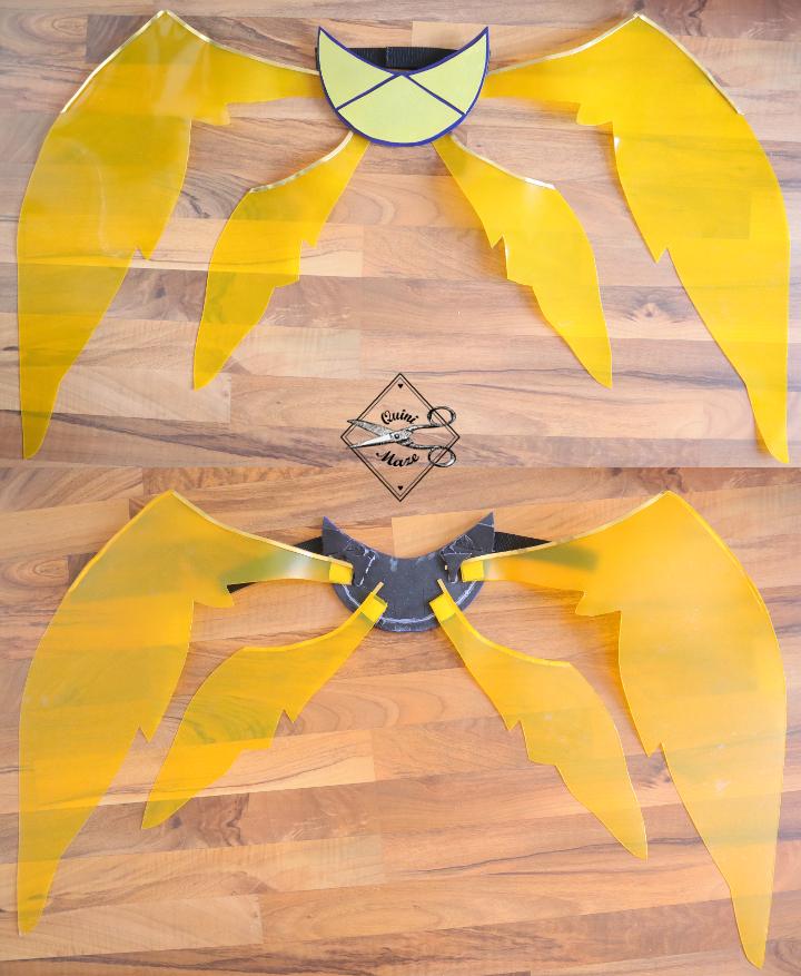 cosplay-sao-silica-wings03