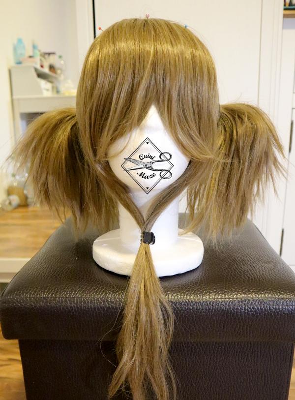 cosplay-sao-silica-wig02
