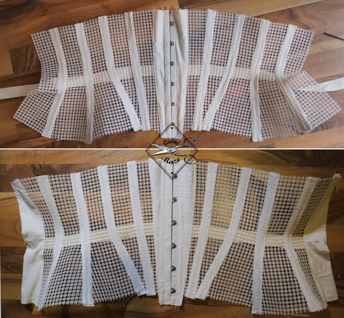 edw-corset-02
