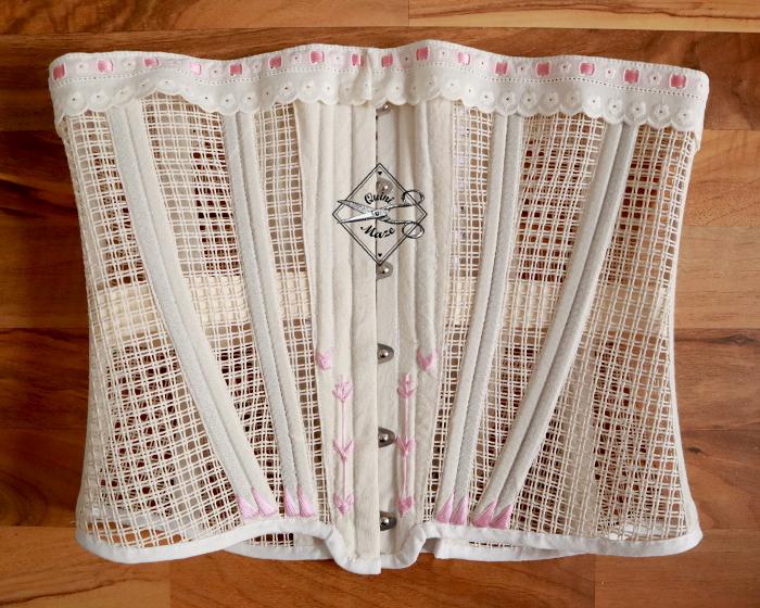 edw-corset-04