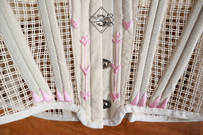 edw-corset-06