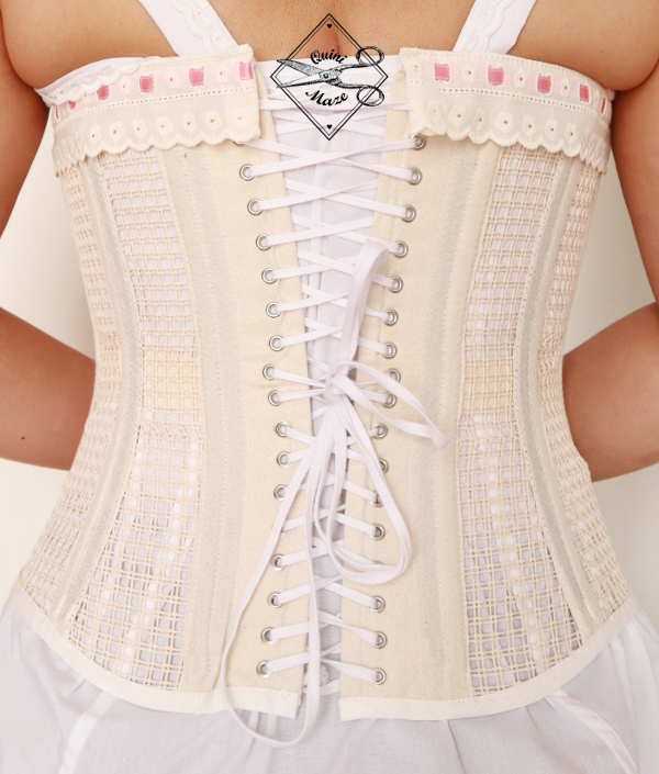 edw-corset-back