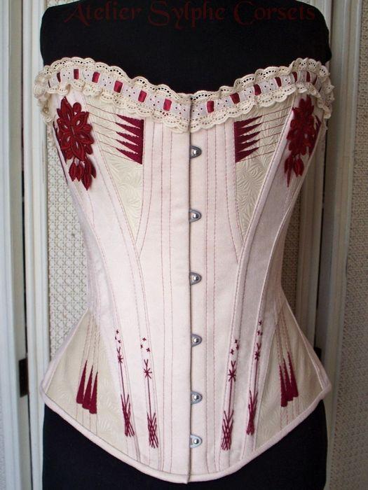 edw-corset-ref03Atelier Sylphe