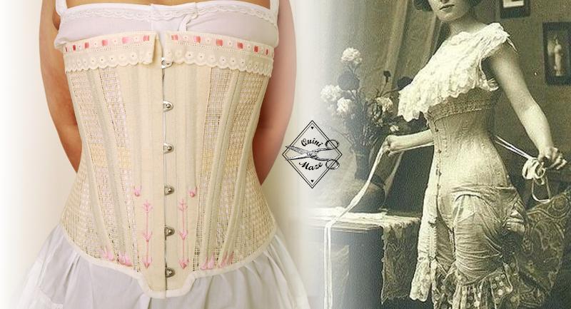 corsetedwteaser-blog
