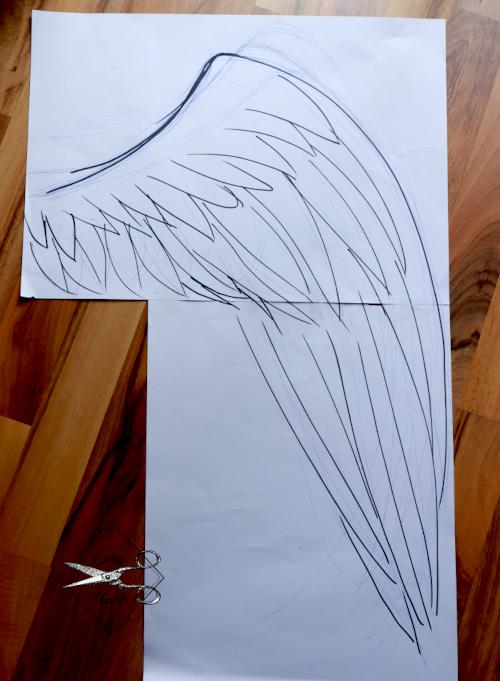 Jibril-Wing01