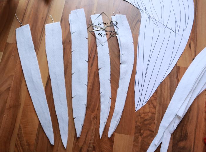 Jibril-Wing02