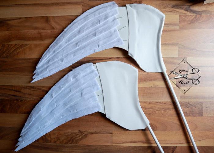 Jibril-Wing03