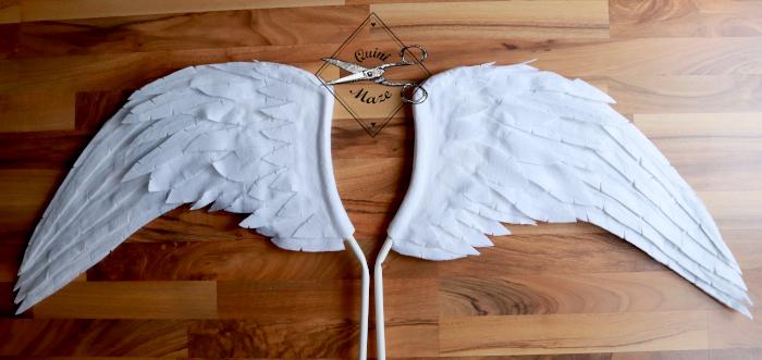Jibril-Wing04