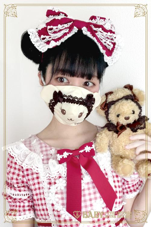 baby-mask3