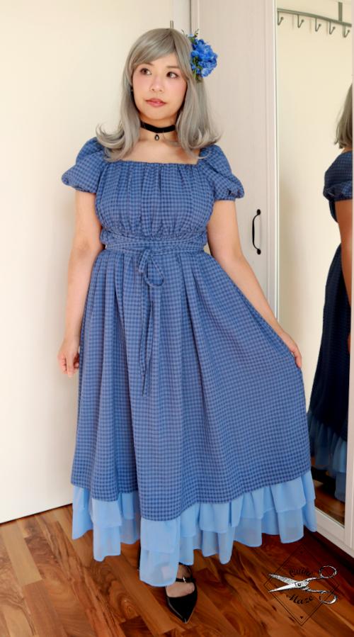 moitie-summerpack-dress