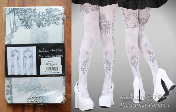 moitie-summerpack-tights