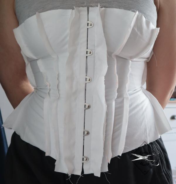 corset-new-01