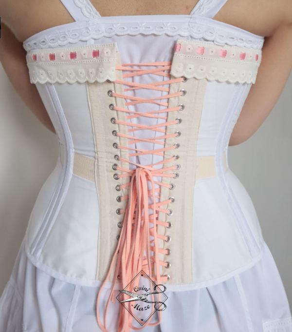 corset-new-05