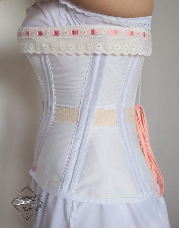 corset-new-06