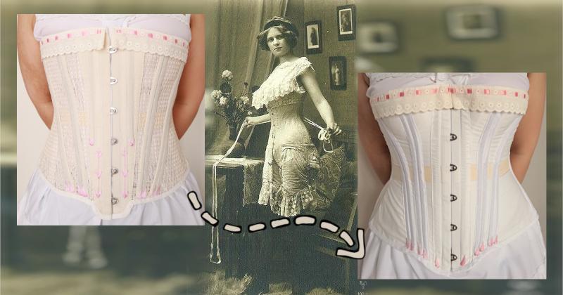 corset-new-blog-teaser