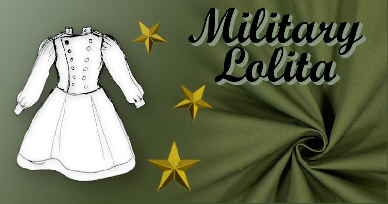 militarylolita-blog-Teaser