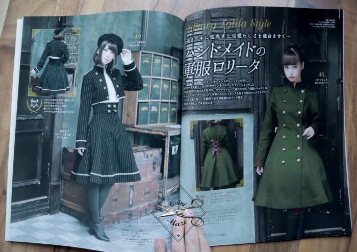 militarylolita-otomenosewing10