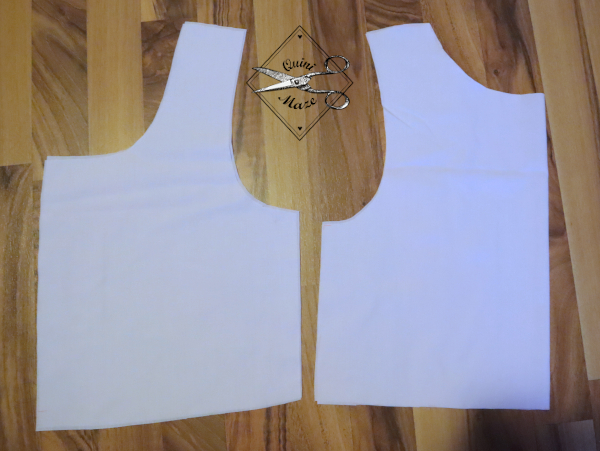 corset-cover-01