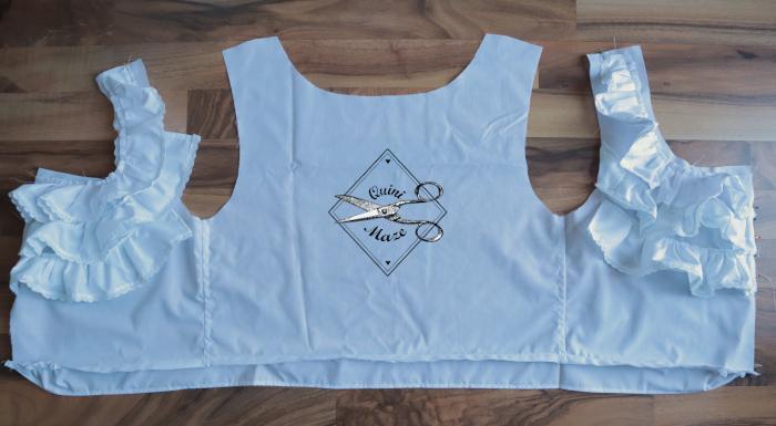 corset-cover-02