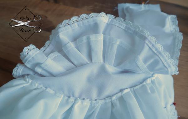 corset-cover-03
